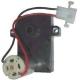 75562561-MOTEUR POUDRE 24V.D.C 100 RPM INN-D CAFE/CHOCOLAT ANCIEN