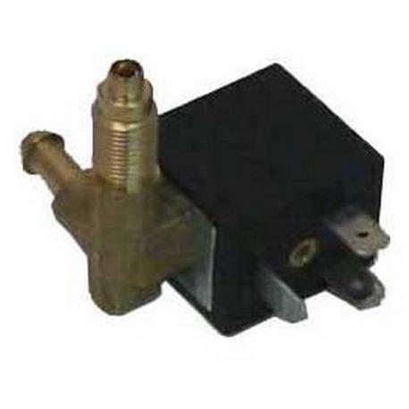 467658155N-ENSEMBLE EV SOLUBLE SAECO 230V