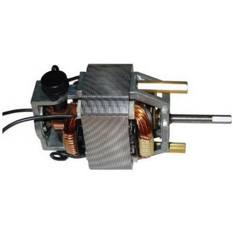 EQN655-MOTEUR MIXER 24 V.A.C S.630