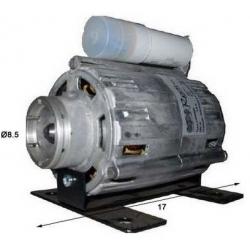 MOTEUR COMPACT 100W/220V