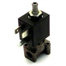ELECTROVANNE 3VOIES OLAB 230V