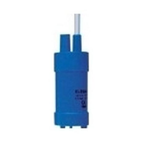 IQ1699-REMPLACE PAR ZDA112 8L/MIN
