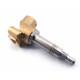 IQ617-ELECTROVANNE PARKER 3VOIES 6W 220-230V AC 50-60HZ