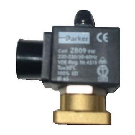 IQ6652-ELECTROVANNE 3VOIES PARKER