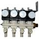 IQN104-BLOC 4 EV 24V 50H + EQUERRE TYPE BIANCHI ORIGINE