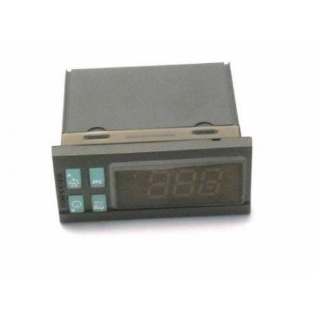 TIQ70065-THERMOSTAT CAREL IRELF0EN215 115/230V 50/60HZ ORIGINE