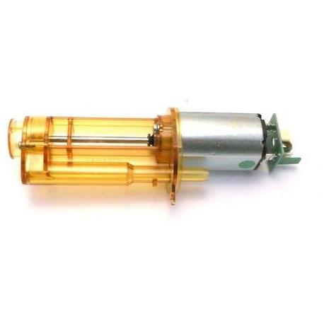 MQN314-POMPE CANTO SOLUBLE NECTA 254072