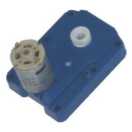 IQN159-MOTOREDUCTEUR MR930 11RPM