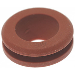 JOINT INTERIEUR SILICONE