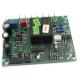 TIQ9445-PLATINE ELECTRONIQUE