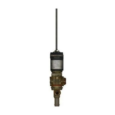 IQN60-ELECTROVANNE MODULAIRE 24V CC