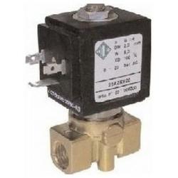 ELECTROVANNE ODE 2V 1/8 24VAC