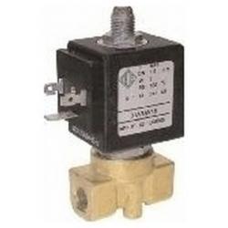 ELECTROVANNE 3V 1/8 8W 24VAC