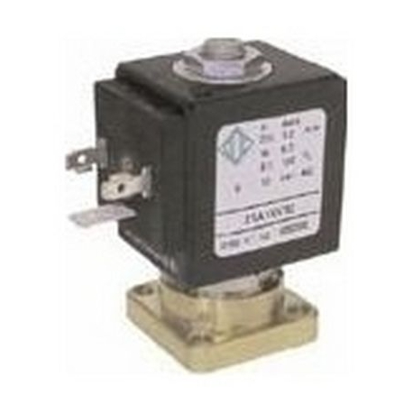 IQN6094-ELECTROVANNE ODE 2V EGRO 24VCC