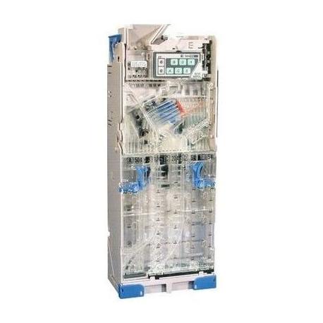 IQN6650-MONNAYEUR RENDEUR 5TUBES SC5