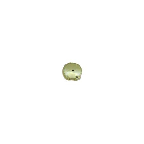 FRQ8800-CAME DE BRAS ORIGINE SAECO