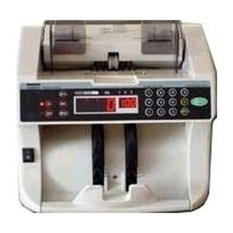 IQN6669-COMPTEUSE DE BILLETS 8001