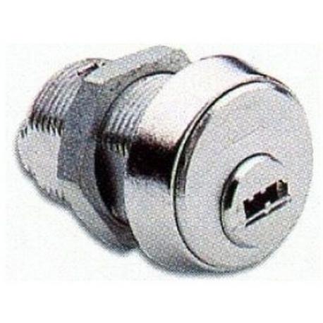 IQN6671-SERRURE AZKOYEN JOFEMAR MINI6