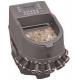 IQN6677-COMPTEUSE TRIEUSE CS701 7TUBES