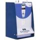 IQN6678-CHANGEURO DUALCOIN + RM5/NV5