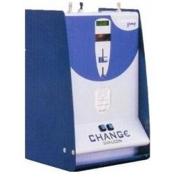 CHANGEURO DUALCOIN + RM5/NV5