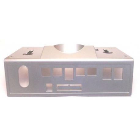 FQ6803-BANDEAU GRIS SIMONELLI ORIGINE SIMONELLI
