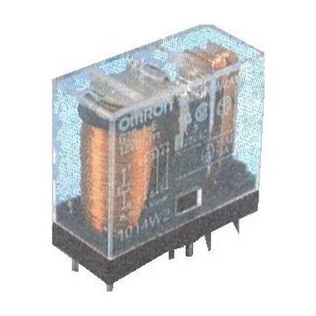 IQN734-RELAIS INVERSEUR 12V CC