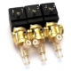 IQN781-BLOC-3-ELECTROVANNE ODE 14.5W 220-230V AC 50-60HZ