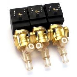 BLOC-3-ELECTROVANNE ODE 14.5W 220-230V AC 50-60HZ