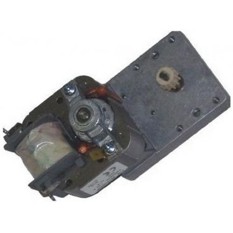 IQN843-MOTEUR 230-83 TC130-A25U 49/52