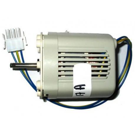 IQN847-MOTEUR MOUTURE 54/28 230V 49W