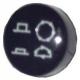 PQQ211-TOUCHE SELECTION CYCLE FC3M FC4M