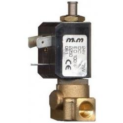 ELECTROVANNE 3V 1/8 230V M&M