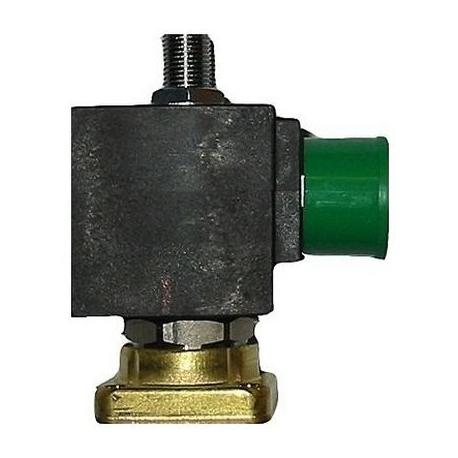 MQN654-ELECTROVANNE ODE NECTA 097470 3VOIES 14.5W 220-230V AC 50-60