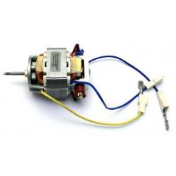 MOTEUR MIXER NECTA 098808 SPAZIO/BRIO/COLIBRI/VENEZIA 230V