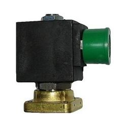 ELECTROVANNE ODE 2VOIES 14.5W 220-230V AC 50-60HZ