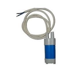 POMPE IMMERGEE COMET ELEGANT 10L/MIN CABLE 1M 24V CC