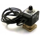 SGQ7596-ELECTROVANNE PARKER 3VOIES 9W 220-230V AC 50-60HZ