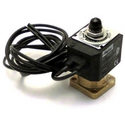 ELECTROVANNE PARKER 3VOIES 9W 220-230V AC 50-60HZ