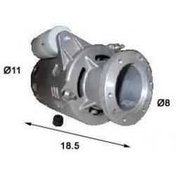 MOTEUR POMPE COMPACT 220V/50