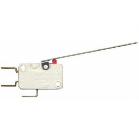 SQ6566-MICRO CONTACT