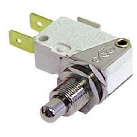 SQ668-MICRO CONTACT