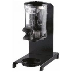 MOULIN DOSEUR CAFE CUNIL NOIR