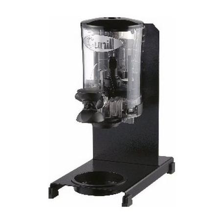 iq7145-DOSEUR CAFE CUNIL NOIR ORIGINE CUNILL