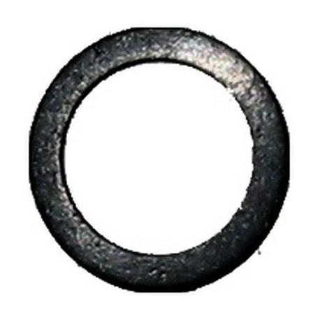 EYQ6579-JOINT CAOUTCHOUC BM 17X23 ORIGINE ROLLERGRILL