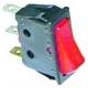 EYQ6926-INTERRUPTEUR PZ 330/660 WD/WDL