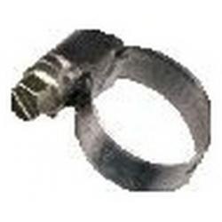 COLLIER D/70X90 INOX