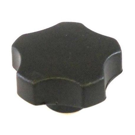 FEQ6595-MANET R256/R34 ORIGINE SIRMAN