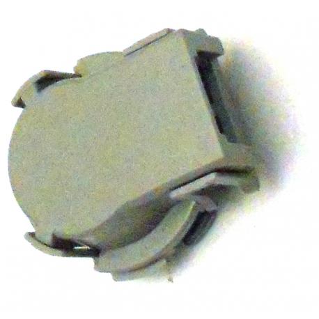 MQN900-CAPTEUR COMPLET AVEC CONNECTEUR ORIGINE