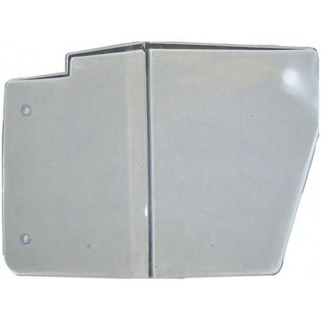 FVENSS5557-PROTECTION MAIN 150X225 2TROUS